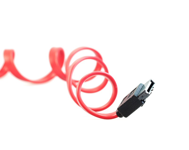 foto-cable2