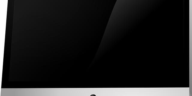 monitor-149362_640