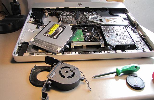 reparacion-informatica