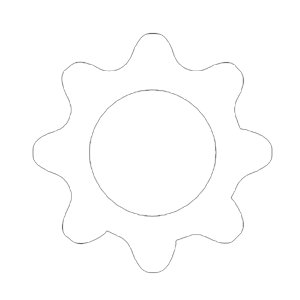 rueda01