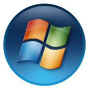 Acaba el soporte técnico de Windows Vista en Abril 2017